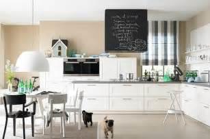 Kitchen Cabinet Designs For Small Spaces дизайн кухни 50 интересных проектов сундук идей для