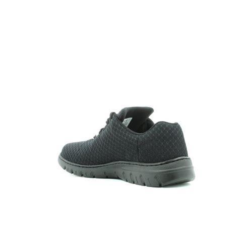 chaussures cuisine professionnelles chaussure professionnelle sant 233 et service homme et femme