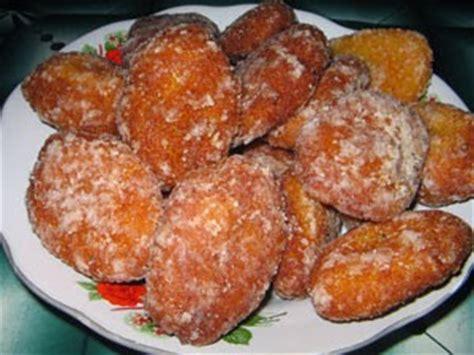 resep ubi balut gula