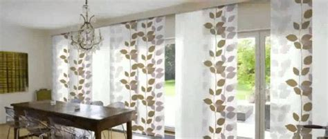 house curtain designs luxury curtain designs for modern houses house decoration ideas