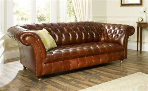 old leather couch sofa collection vintage leather sofas by forest sofa