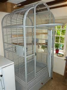 Victorian House Designs bird cages for sale used bird cages