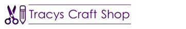 pug latch hook kits tracy s craft shop range of latch hook kits