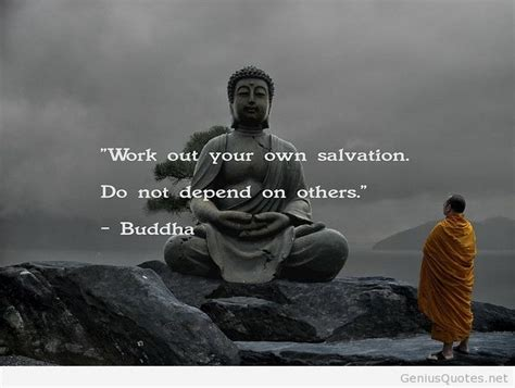 positive buddha quote pictures photos buddha quotes on success mystical