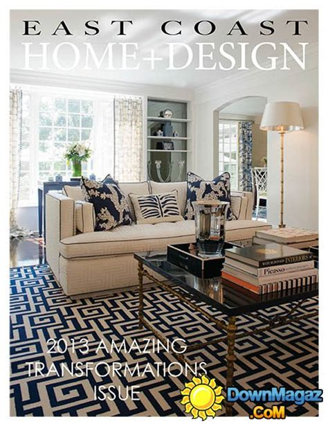 east coast home design issue 63 2013 187 pdf