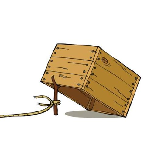 Box Stik pixwords the image with box stick rope dedmazay dreamstime
