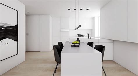 modern chic furniture modern chic furniture for dining room white and black