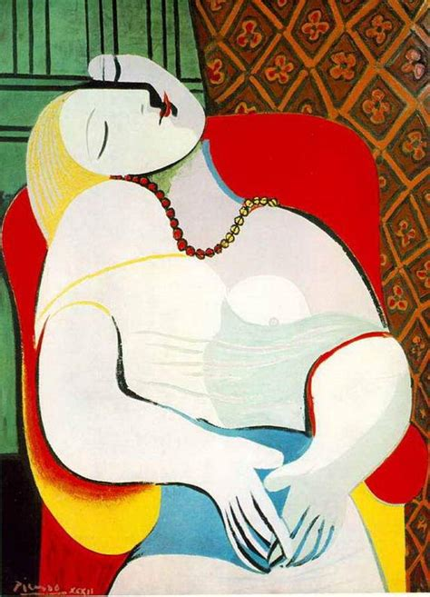 picasso most valuable paintings top 10 most expensive paintings by pablo picasso