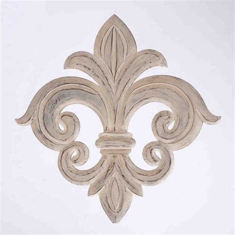 Fleur De Lis Decor | wrought iron fleur de lis wall decor decor ideasdecor ideas