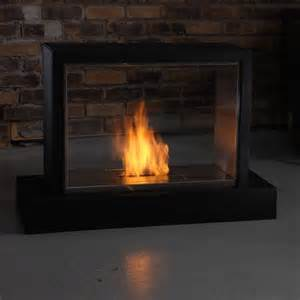real fireplace fuel real insight ventless gel fuel fireplace modern