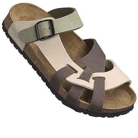 pisa birkenstock sandals birkenstock pisa sandals for 68989 save 68