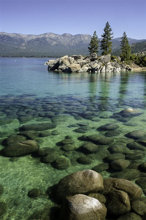 clearest water in the us clearest lakes in the us clearest lakes in canada