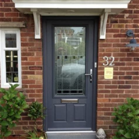 how much is a composite front door how much is a composite front door how much is a