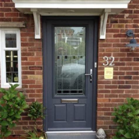 Composite Exterior Doors Composite Doors Sheffield Pvc Doors Sheffield Sheffield Doors