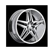 DUB Rim Shop  Chrome Rims Spinning Wheels