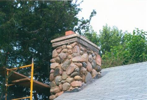 Chimney Masonry Repair Michigan - west bloomfield chimney repair chimney repairs west
