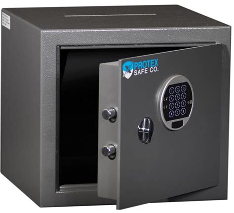 protex hd 34c top drop burglary safe security safe with