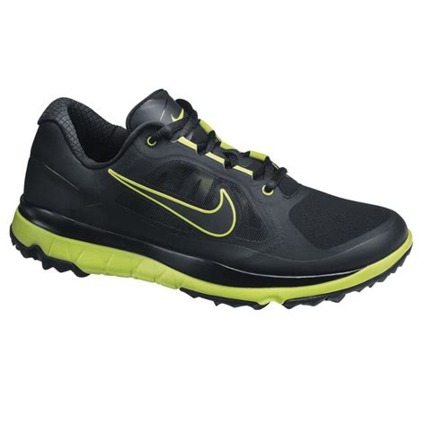 nike spikeless golf shoes 2015 nike free inspired impact spikeless mens waterproof