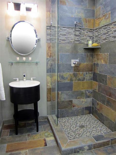 petrokamen doo kupatila