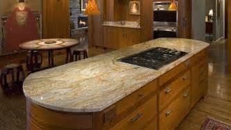 brazil river yellow granite granite countertops yellow