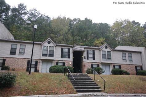 deerfield gardens apartments for rent 2909 cbellton