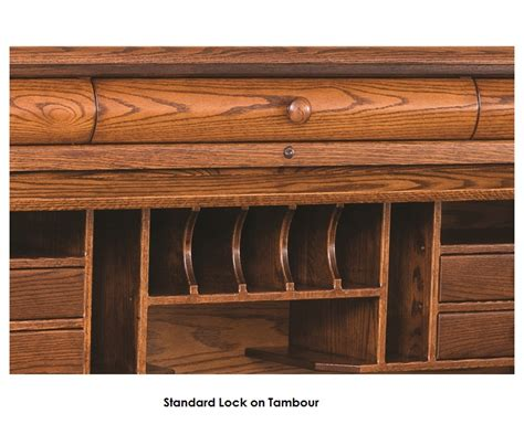 amish roll top desk amish roll top desk wooden roll top desk amish