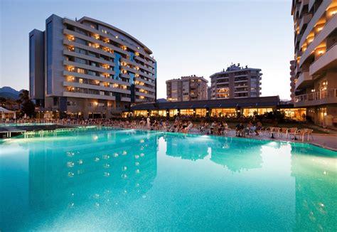 hotel porto bello porto bello hotel etstur