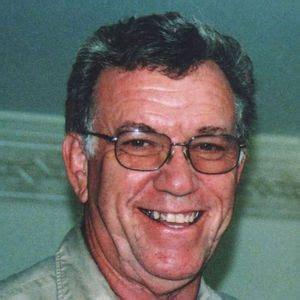 charles bogard obituary murray kentucky j h