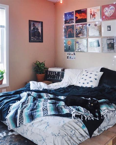 urban bedroom ideas best 25 urban outfitters room ideas on pinterest urban