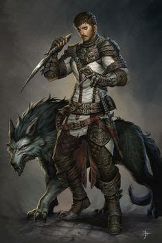 character concepts on pinterest warriors rpg and