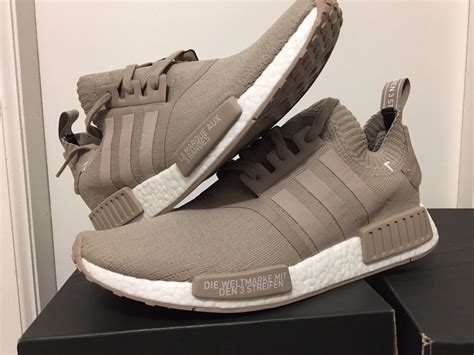 Nmd Japan Beige adidas nmd ametis projects