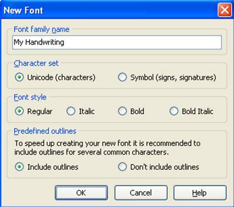 how to create your own fonts and edit truetype fonts how to create your own fonts and edit truetype fonts