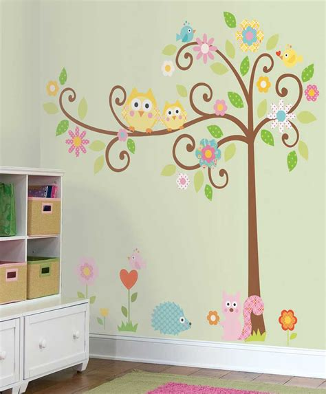 Wall Stickers For Kids Bedrooms | newknowledgebase blogs bedroom wall decals for kids