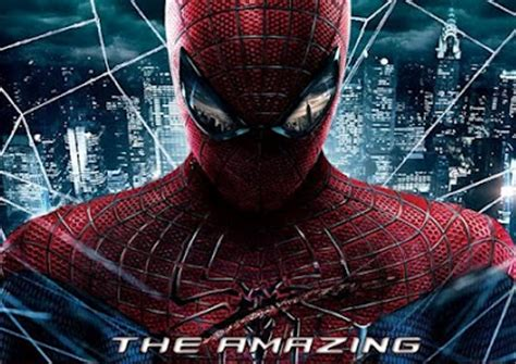 the amazing spider apk the amazing spider apk files free the amazing spider apk files androidui