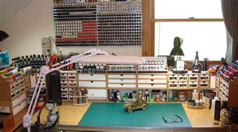 hobby bench hours workbench 3 0 hobbyzone modular workshop system review