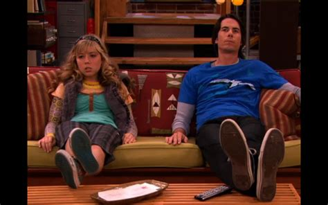 icarly illuminati sam and spencer images hd wallpaper and background