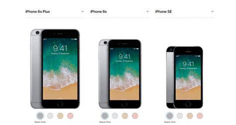 apple iphone   iphone   iphone  iphone