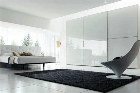 schöne wohnzimmereinrichtung sch 246 ne schlafzimmerm 246 bel