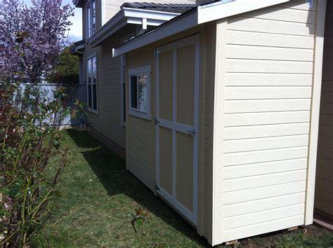 the shed shop half shed home garden storage sheds
