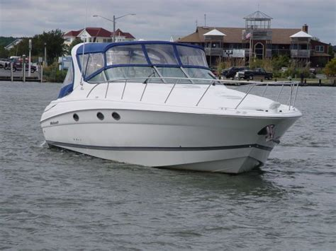 boat dealers grasonville md used 2001 wellcraft 3700 martinique grasonville md