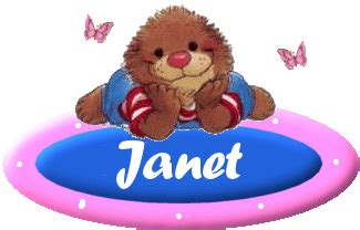 imagenes de amor para janeth janet nombre gifs animados
