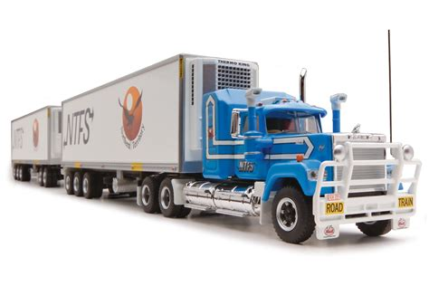 model trucks australia model trucks diecast tufftrucks australia