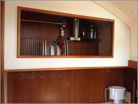 convert kitchen cabinet to file drawer convert kitchen cabinet to file drawer small home office
