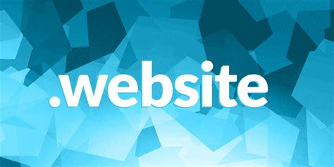 website domain registration   website domain