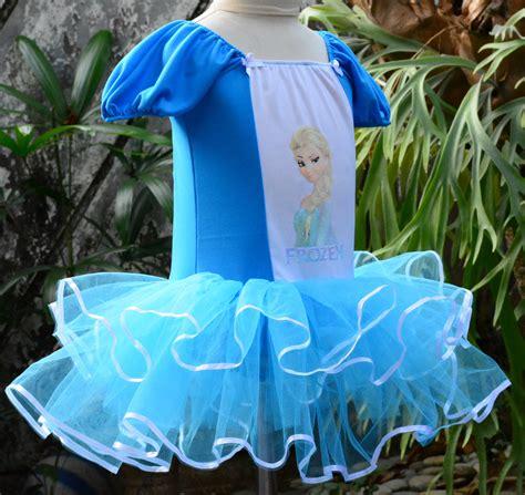 Set Makan Karakter Frozen penjual baju frozen newhairstylesformen2014