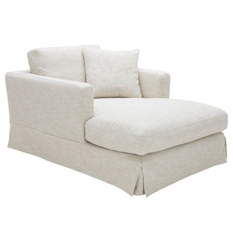 freedom couch covers freedom sofa covers brokeasshome com