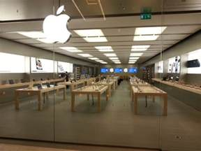 Home Design Stores Vancouver Bc apple stores to officially enter indian shores