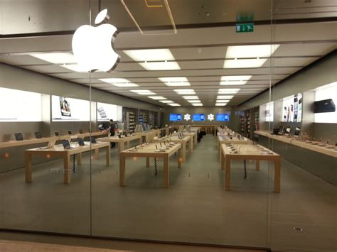 apple store apple store www imgkid com the image kid has it