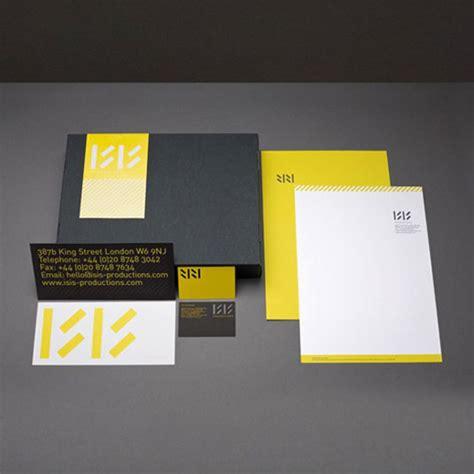 design expert basics design a stunning letterhead 10 expert tips creative bloq