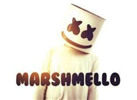 Kaos Edm Dj Marshmello 2 who is marshmellow edm trance